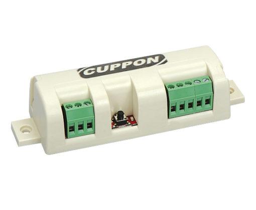 cuppon-sn32-kepenk-kumanda-alıcısı-rolling-code.jpg