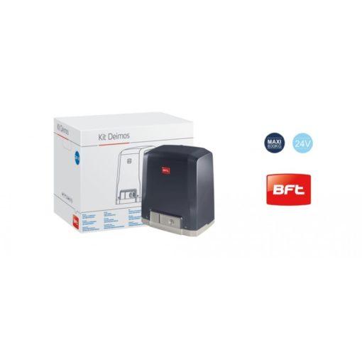 deimos-bt-a600-kit41-1000x1000