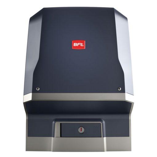 icaro bft40-1000x1000