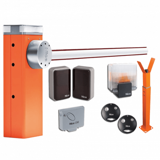 nice-54-bar-4-metre-kollu-bariyer-kit --1000x1000