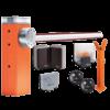 nice-S4-bar-4-metre-kollu-bariyer-kit-228x228