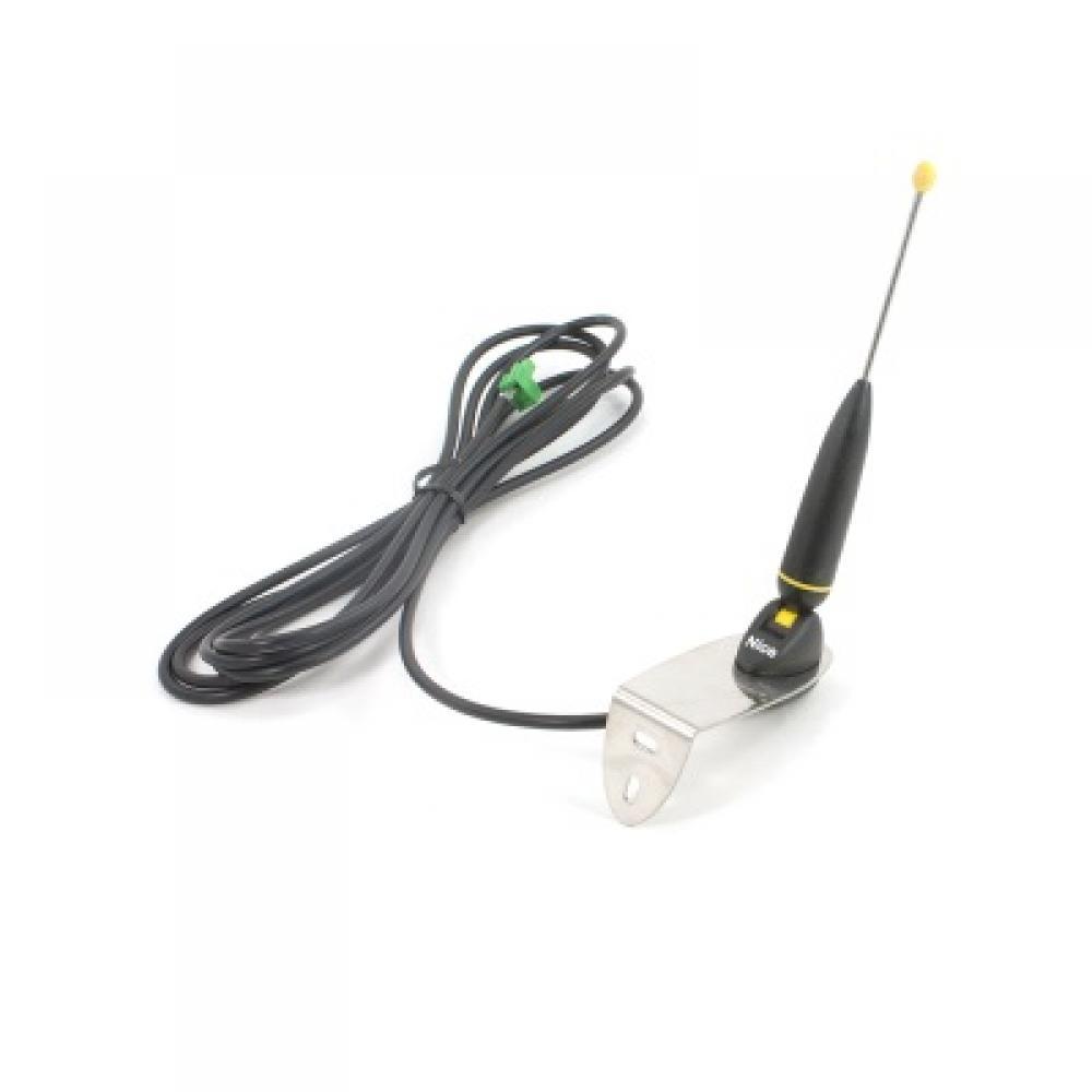 Nice ABF Kablolu Anten