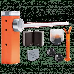 nice-m55-bar-5-metre-kollu-bariyer-kit-1000x1000