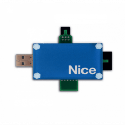 Nice NDA004 Bluetooth Programlama Cihazı