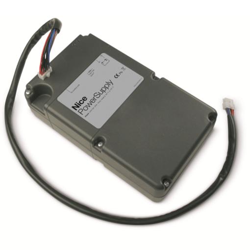 Nice PS224 Backup Akü Kiti