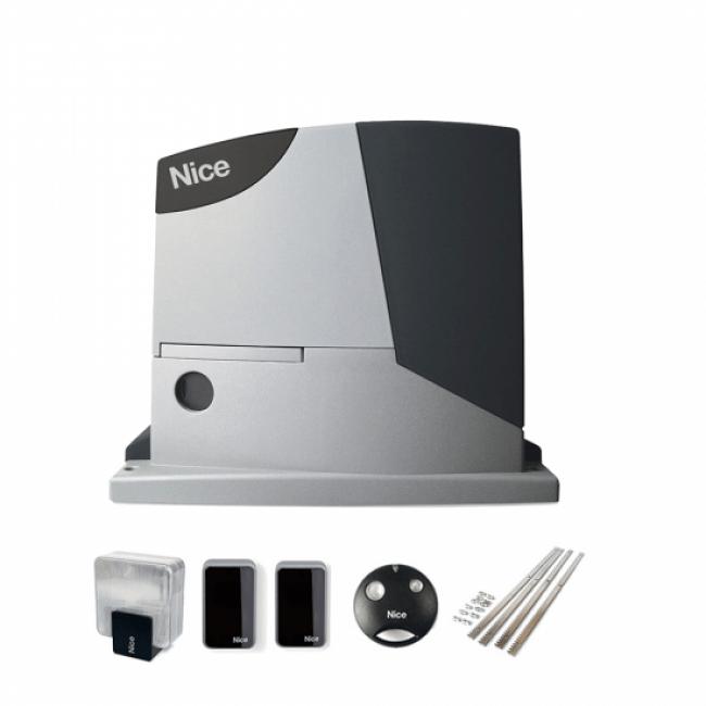 nice-road-400-kit-550x550-650x650-1.png