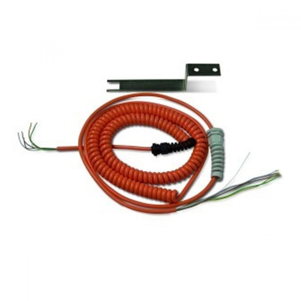 Nice Spiral Kablo