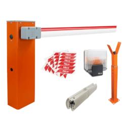 nice-wide-L6-Kit-1-6-metre-kollu-bariyer-kit
