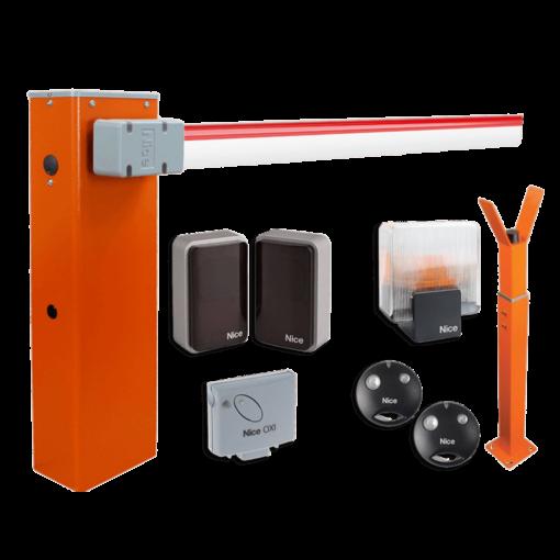 nice-wide-L6 Kit 1- 6 metre-kollu-bariyer-kit-1000x1000