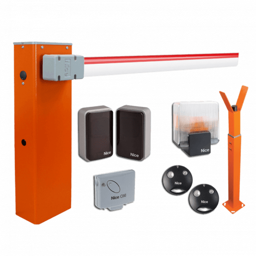 nice-wide-L7 Kit 2- 7 metre-kollu-bariyer-kit-1000x1000