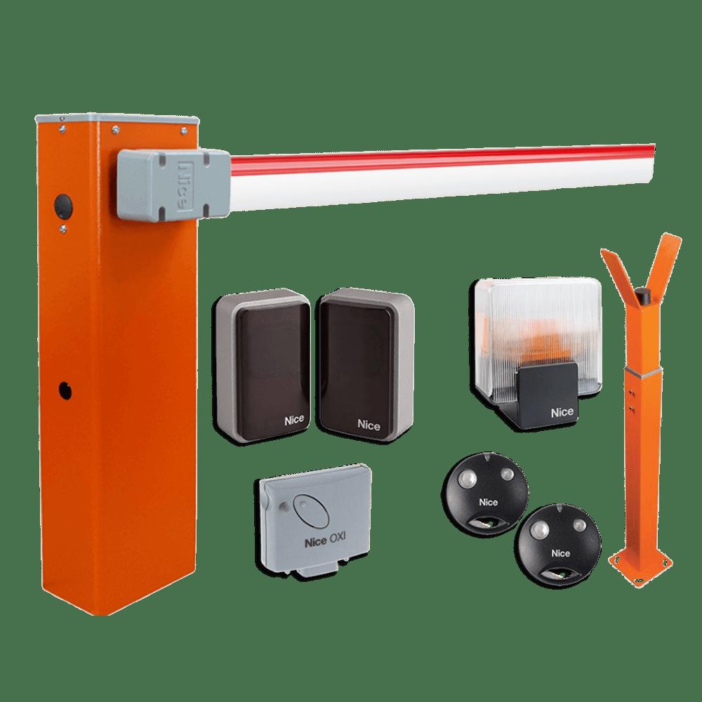 nice-wide-m4 Kit 1- 4 metre-kollu-bariyer-kit-1000x1000