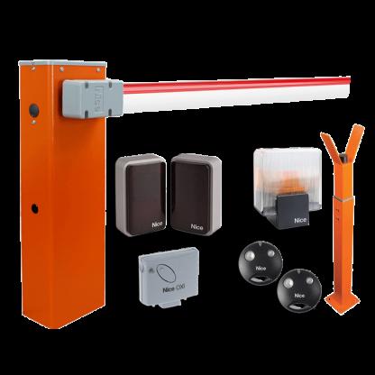 nice-wide-m4 Kit 2- 4 metre-kollu-bariyer-kit-1000x1000