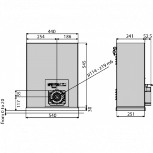 sp3500-2-1000x1000