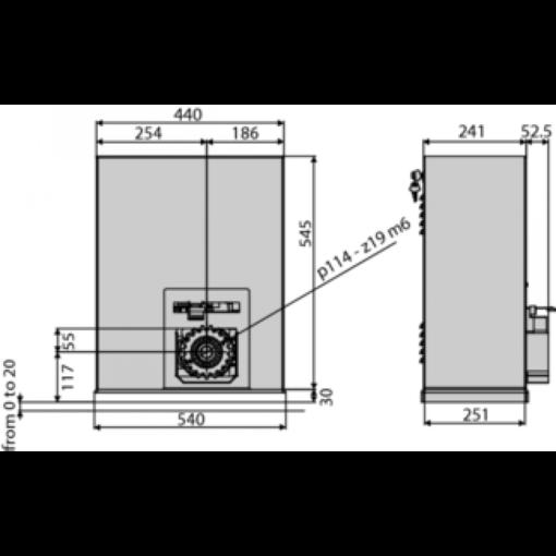 sp3500-259-1000x1000