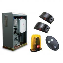 sp3500 kit66-1000x1000