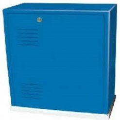 BFT SP 3500-1000x1000