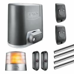 Somfy-Elixo-500-RTS-Comfort-Kit-Paket-1000x1000-1.png