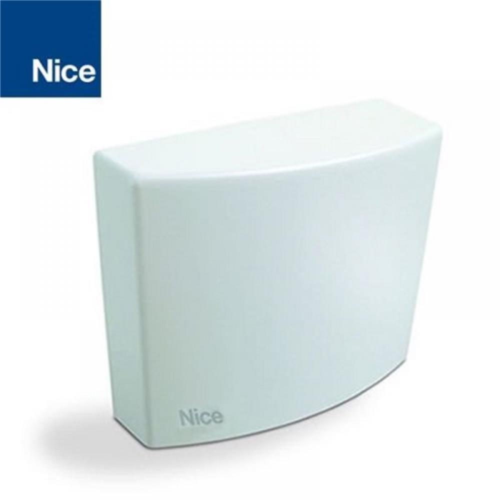 Nice A02 Kontrol Ünitesi