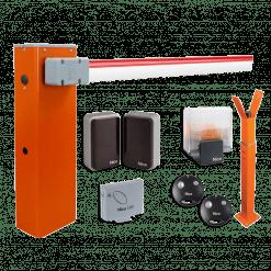 nice-wide-m5 Kit 2- 5 metre-kollu-bariyer-kit-1000x1000