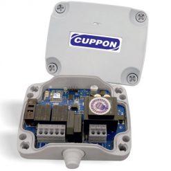 Cuppon Wifi 22 akıllı alıcı