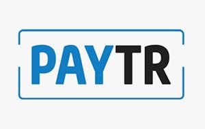 PayTR Logo