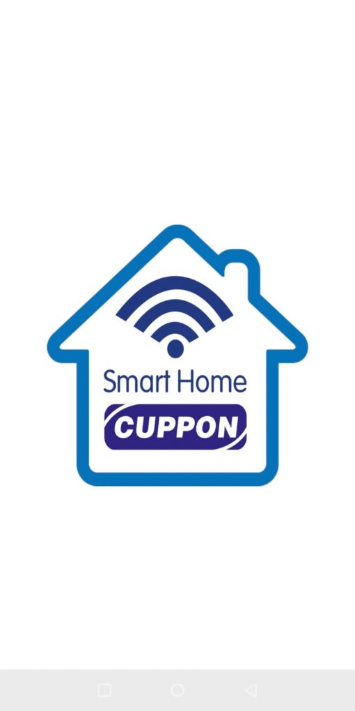 wifi alıcı wa22 akıllı ev