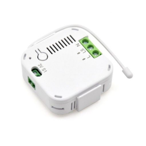 1822488 Micro lighting dimming module