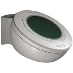 9016345 RAIN SENSOR CAPACITIVE 230V AC