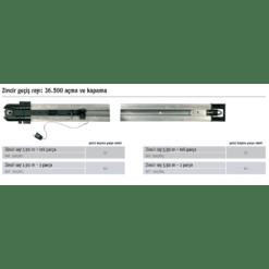 Somfy-9013813-Zincir-Ray-350-m-Tek-Parça-1000x1000-1-1