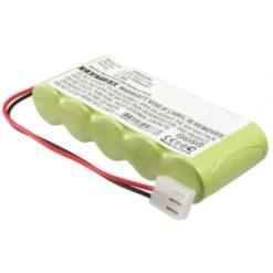 Somfy Battery pack