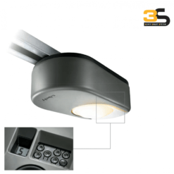 Somfy-Dexxo-Pro-800-3S-IO Connexoon Seksiyonel-Garaj-Kapısı-Motoru-1000x1000-1