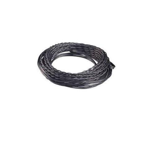 Somfy Loop Cable