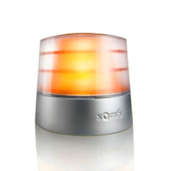 Somfy orange light eco pro 230V