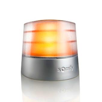 Somfy orange light eco pro 230V