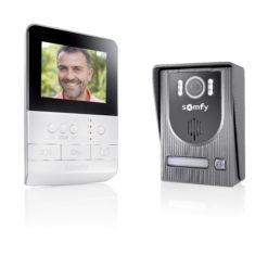 Video_Door_Phone_V100_IMAGE_STAR