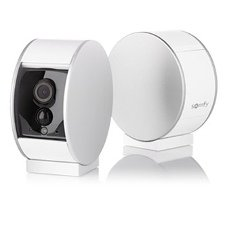 2401485_Somfy_Indoor_Camera
