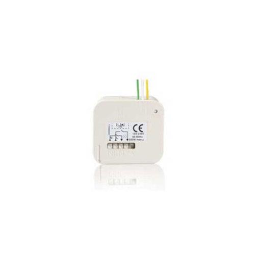 Indoor micro lighting receiver RTS