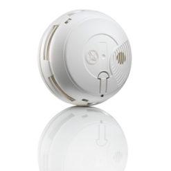 1875062 Smoke detector
