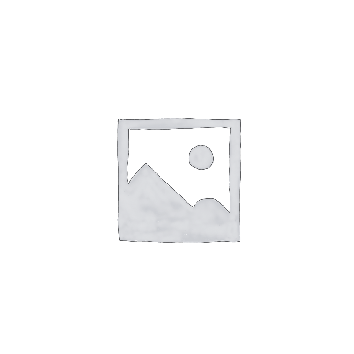 Cuppon Fotoselli Kapı Ürünleri
